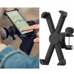Soporte Telefono Movil para Ninebot ES1 ES2 ES4