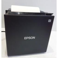 Impresora Epson TM-335B Térmico POS printer - Terminal de punto de venta (Térmico, POS printer)
