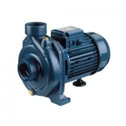Bomba centrifuga Ebara modelo CMR 0,75 T 0,55 KW. 230/400 V. Nueva