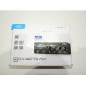 Rock Master V3,0 Deep Cool