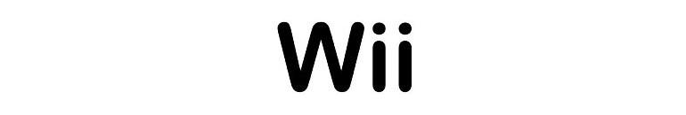 Videojuegos Wii Wii-U